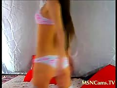 Free online chat with SelenaSweet