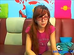 Free webcam chat with exgirlfriend teen
